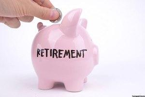Saving During Retirement pic